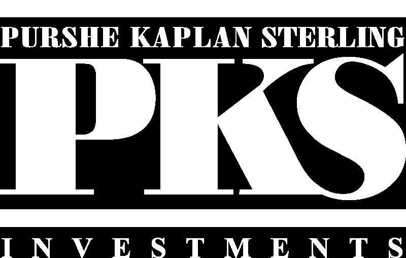PKS Investments